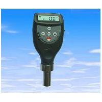 China Shore hardness tester HT6510A on sale