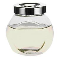 Health & Beauty Essential Oil Ginger oil In Bulk Quantity