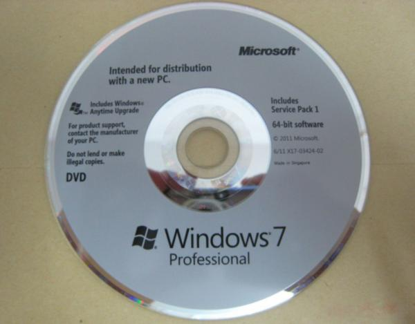 install service pack 1 for windows 7 professional 64 bit