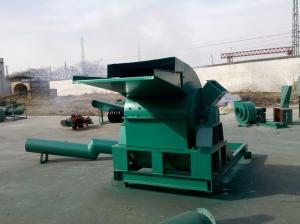 China wood crusher wood sawdust crusher wood logs crusher hard wood sawdust crusher pine wood crusher wood sheet crusher on sale