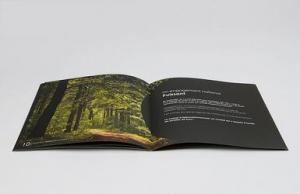 China China Softcover Book Printing Service on sale