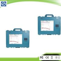 China Supplier SD Card Memory Store Depth Water Measure