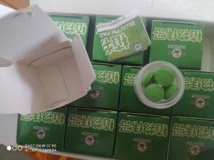 China Plant Viagra Penis Enlargement Capsule Herbal Male Enhancement on sale