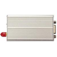 KYL-300I Low Power Transceiver Data Module