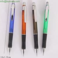 Company Giveaway for Promotion Events, compant name ball pen, company logo pen