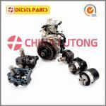fuel injector pump head 7183-136K For Delphi Replacement Head Rotor Diesel Engine VE Pump Parts distributor head sale