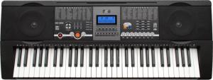 China Professional Performance USB MIDI Port Electronic Keyboard Piano 61 Key MK-906 on sale