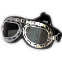 2013 fashional high quality motocross goggle