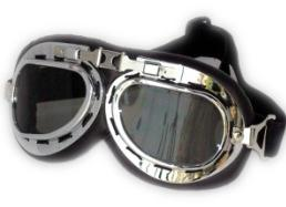 China 2013 fashional high quality motocross goggle on sale