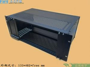 combridge 19'' 42U network cabinet 19u rack server cabinets