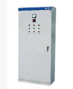 China XL-21 series power distribution box(cabinet) on sale