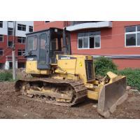 used komatsu bulldozer D31P-20