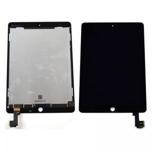 China Dustroof Ipad Touch Screen Digitizer Apple iPad 5 Ipad Mini LCD Replacement on sale