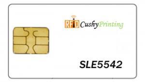 China sle5542 Smart Card Printing,fm4442 datasheet,sle4428 contact smart card printing china,china sle5528 supplier,sle4428 on sale