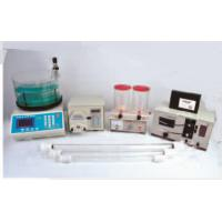 HQ-1(Double wavelength) , low pressure liquid chromatography system