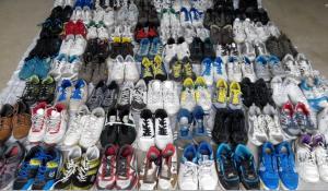 China Used Shoes used hsoes USED shoes USED SHOES used SHOES ,used clothing on sale