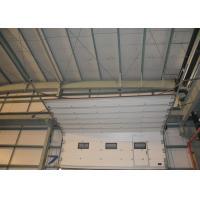 Cassez la ligne sécurité et efficacité industrielles aériennes de fil de prévention de porte de dispositif