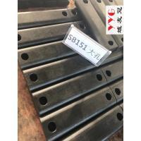 SB81 SB151 SB121 Hydraulic Breaker Parts  High Quality Tool Pin