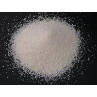 Vitamin B1 Thiamine hydrochloride / Thiamine Hcl / Thiamine Nitrate
