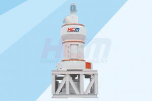Quality HC1700 Grinding Mill  Large Powder Grinding machine powder-making equipment  industrial ore ultra fine grinding machine for sale