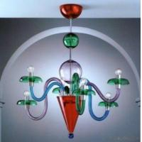 China Falandi Chandeliers Light on sale