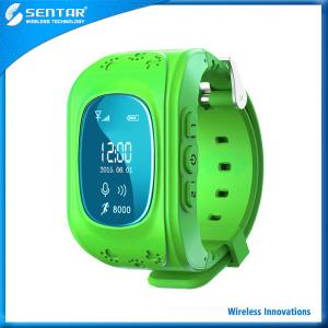 China Kids Phone Watch, Running sport Watch , Q50 Kids GPS Watch on sale
