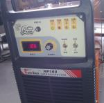 small compressed air plasma cutter hand held for petroleum industry
