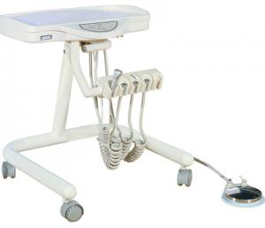 China A-Series Doctor's Cart on sale
