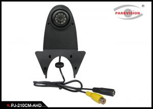 China Remote Security Bus Rear View Camera With Trailer Connector IP67 on sale
