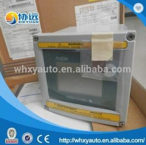China Yokogawa FLXA21 Modular 2-Wire pH/ORP Analyzer pH Meter Model FLXA21-D-P-D-AB-C1-NN-F-N-LA-N-NN on sale
