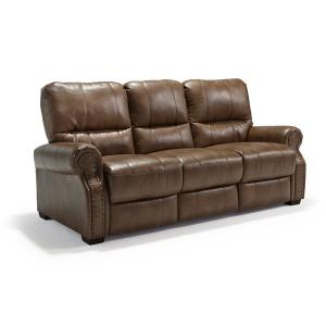 China Stock Sofa ,Fabric/Eco Leather/Top Leather for Living Room,home furniture sofa chairs on sale