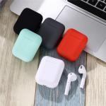 Bluetooth Earphones,True Wireless Headphones Blutooth 5.0 TWS in-Ear Earbuds