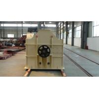 Effective Hammer Mill For Wood Pellet / PB / MDF / OSB Production Line