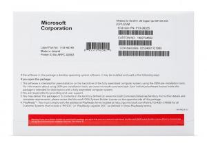 China Windows Server 2012 R2 Standard License , Server 2012 Standard License 32 Bit 64 Bit on sale
