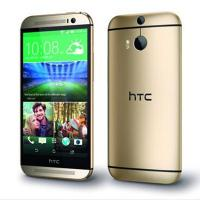 HDC HTC ONE M8 m7 X Quad Core Mobile phone 3 Camera WIFI GPS 8MP dropshipping