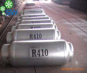 China selling Refrigerant Gas R410a on sale