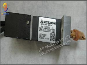 China SMT JUKI FX-1 T MOTOR HC-BH0136L-S14 40068459 on sale