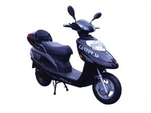 China Scooter électrique Seat on sale