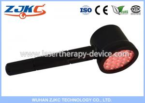 China Portable Cool Laser Light Therapy For Pain Relief Clinic Side - Effect Free on sale