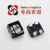 SMT680 SMT690 SMT700 SMT720 SMT735 SMT750 SMT760 SMT780 SMT780D SMT800 SMT810 SMT810N 3528 Suface Mount LEDSMT Family