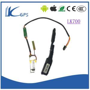 China backup battery for gps tracker with web platform:www.zg666gps.com LK700 on sale