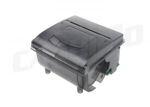 Quality Compatible Cashino Mini Thermal Printer Thermal Line Printing For Hospitality And Retail for sale