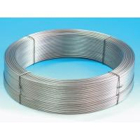 China titanium coils for wax vaporizer on sale