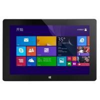 Newest Design Aluminium magnesium Case Intel QuadCore Tablet Windows 8 IPS Screen 2GB 32GB Fanless Design Intel Z3740D