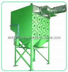 China Filter Cartridge Dust Collector (AR-CH) on sale