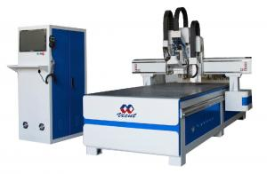 China Customized Digital Cutting Systems CNC Wood Router NC Studio Control System on sale