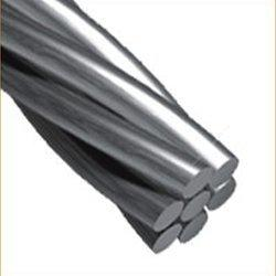 China Galvanized steel wire - Guy Wire on sale