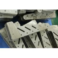 Sheet Metal Fabrication Stainless Steel Cutting, Punching, Perforated Metal work Product
