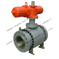 China actuated ball valves/electric ball valves/steel ball valves/steel ball valve/ball valve supplier on sale