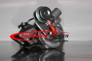 China TURBO GT1749S 708337-5002S 708337-0002 28230-41730 For Garret Turbocharger Hyundai Truck Engin Mighty II with D4AL on sale